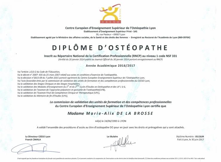 diplomeostc3a9opatheparis16malixquesson-e1508352471885.jpg